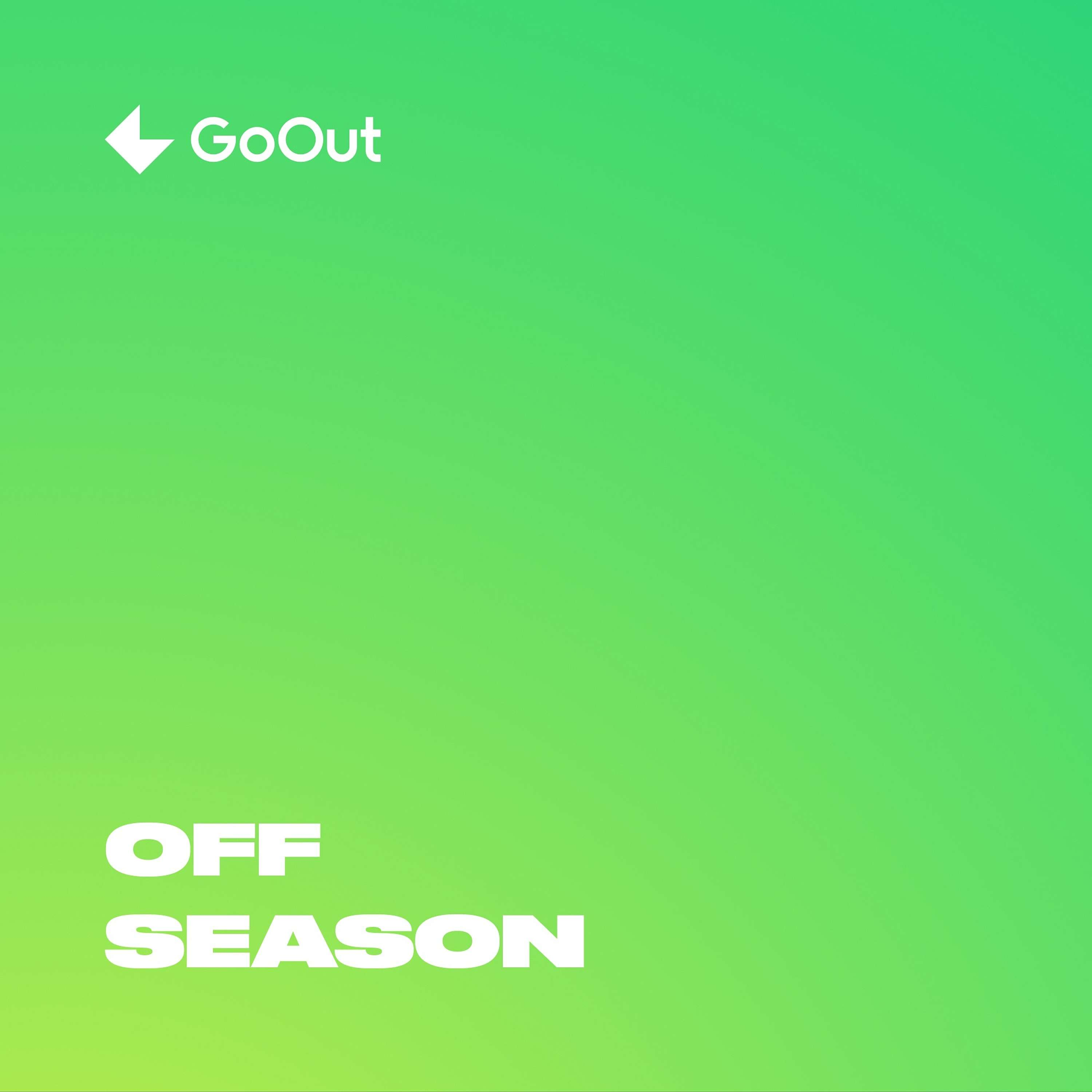 Off Season 2020/21: 25. kolo ft. Icy L & Illja
