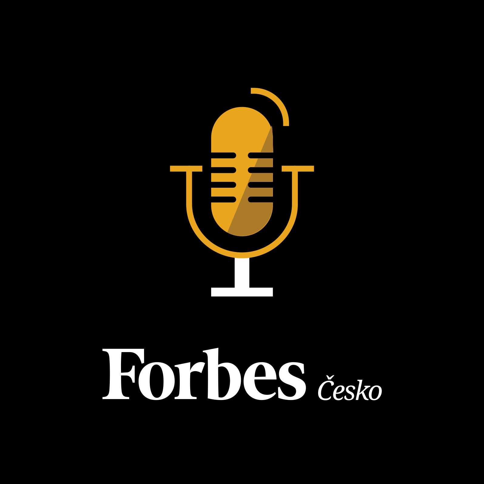 Forbes Woman #005 – Dara Rolins